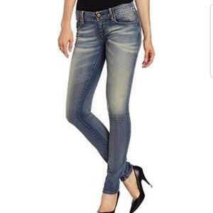 Diesel Grupee jeans